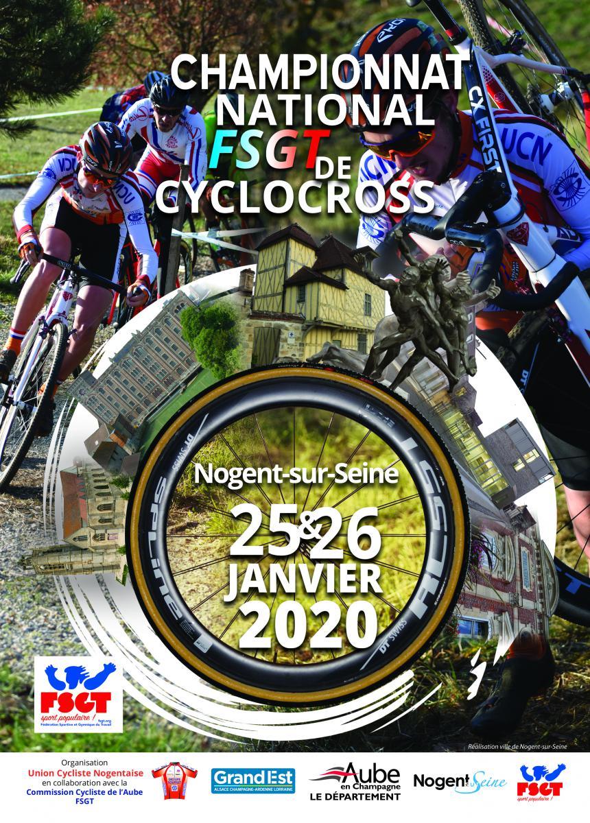 Calendrier Cyclo 2020.Accueil